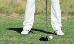 Hướng dẫn cách đánh gậy driver chuẩn xác nhất từ chuyên gia golf