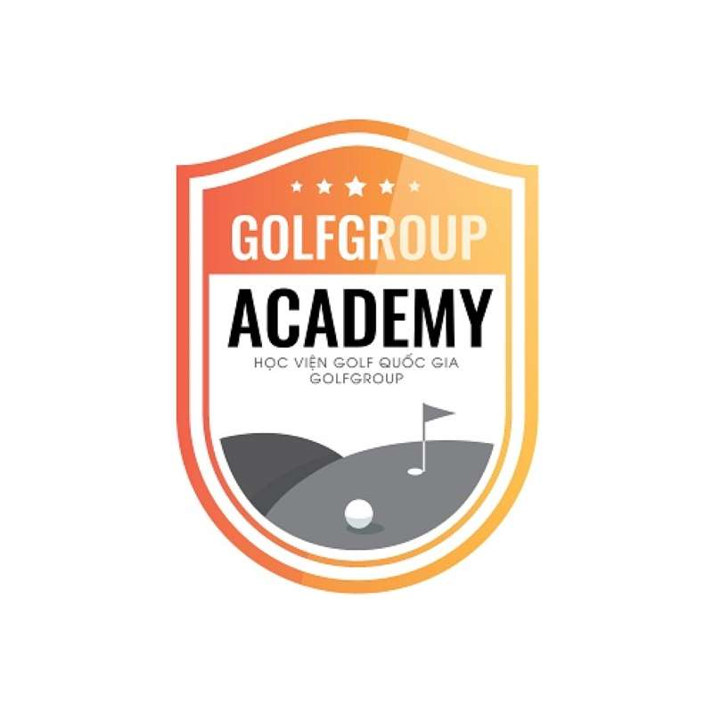 GolfGroup Academy là một trong những trung tâm dạy đánh golf nổi tiếng của GolfGroup