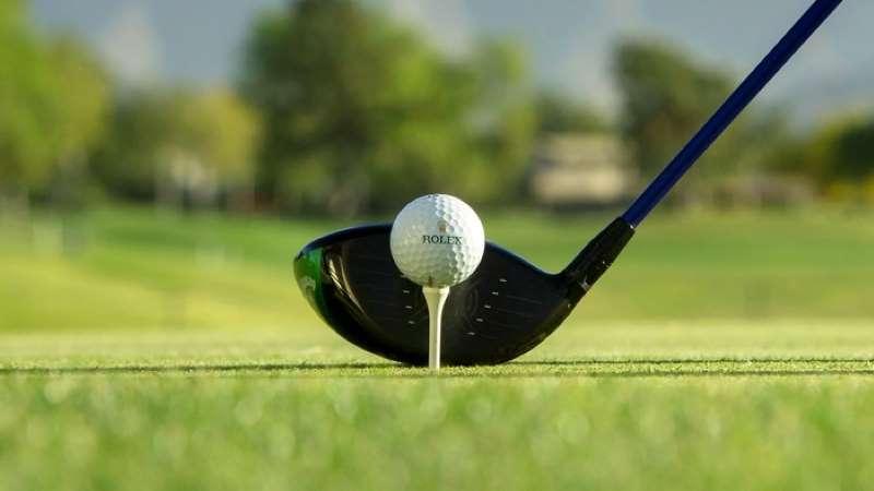 Tìm hiểu về golf người chơi sẽ thấy đây là bộ môn có tính thách thức bản thân rất cao