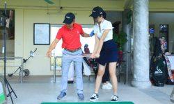hoc-golf-khong-kho-da-co-golfgroup-academy-lo