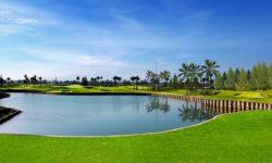 Sân Golf BRG Đà Nẵng