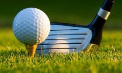 best gross trong golf là gì