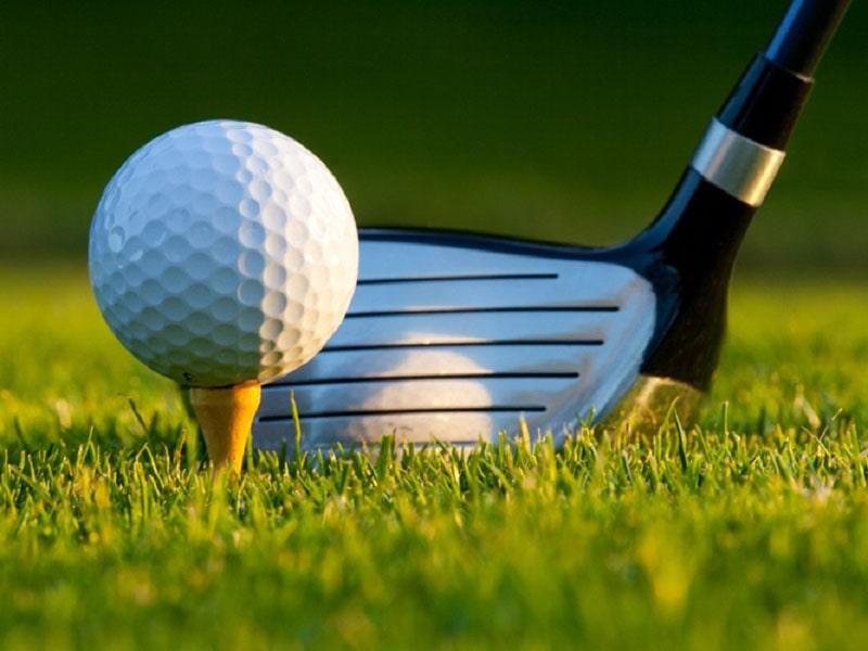 Cách tính best gross trong golf không quá phức tạp