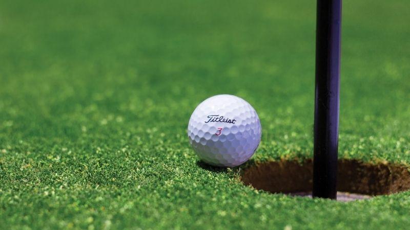 Birdie golf là một trong những thuật ngữ quan trọng của ngành golf