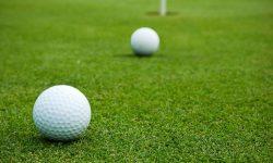 Bóng golf nổi hay chìm là câu hỏi thú vị của rất nhiều golfer