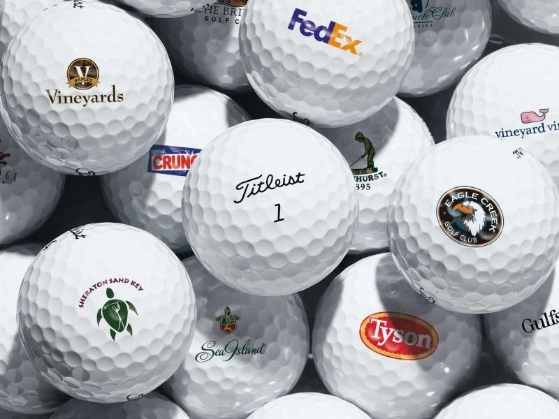 Cấu trúc lõi và lớp vỏ ngoài sẽ giúp bạn xác định loại bóng golf tốt nhất