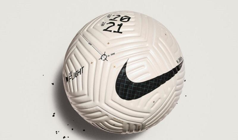 Bóng golf Nike được nhiều golfer yêu thích bởi chất lượng tốt và hiệu suất cao