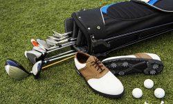 Các dụng cụ chơi golf quan trọng golf thủ nào cũng phải có