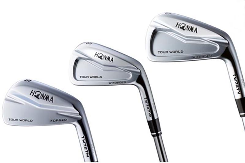 Nhà sản xuất thường mở rộng điểm ngọt của phần đầu gậy golf