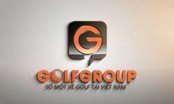 gga-golfgroup