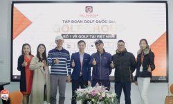golfgroup-dao-tao-golfer