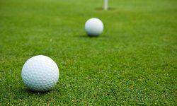 green trong golf là gì