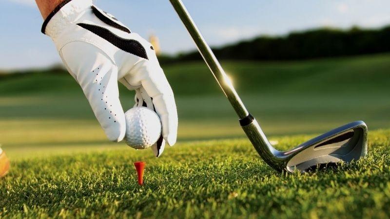 Chỉ số Handicap golf luôn được trọng tài đánh giá kỹ lưỡng để xác định trình độ của mỗi golfer