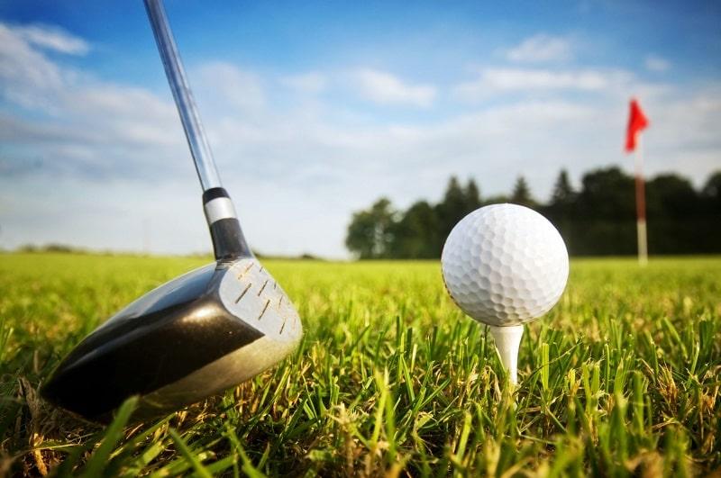 Những kỷ lục về hole in one golf trên thế giới rất hiếm