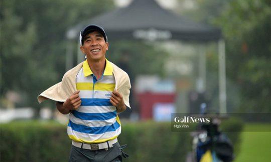 huan-luyen-vien-hoanh-bui-golfgroup