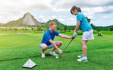 khoa-hoc-golf-chuyen-nghiep