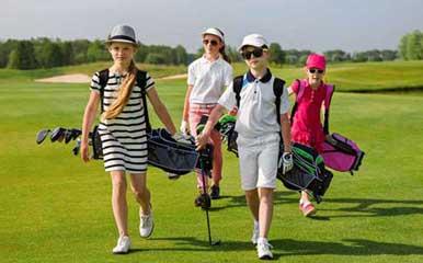khoa-hoc-golf-kids
