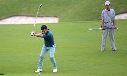 Kỹ thuật đánh golf từ cơ bản đến nâng cao cho người mới bắt đầu