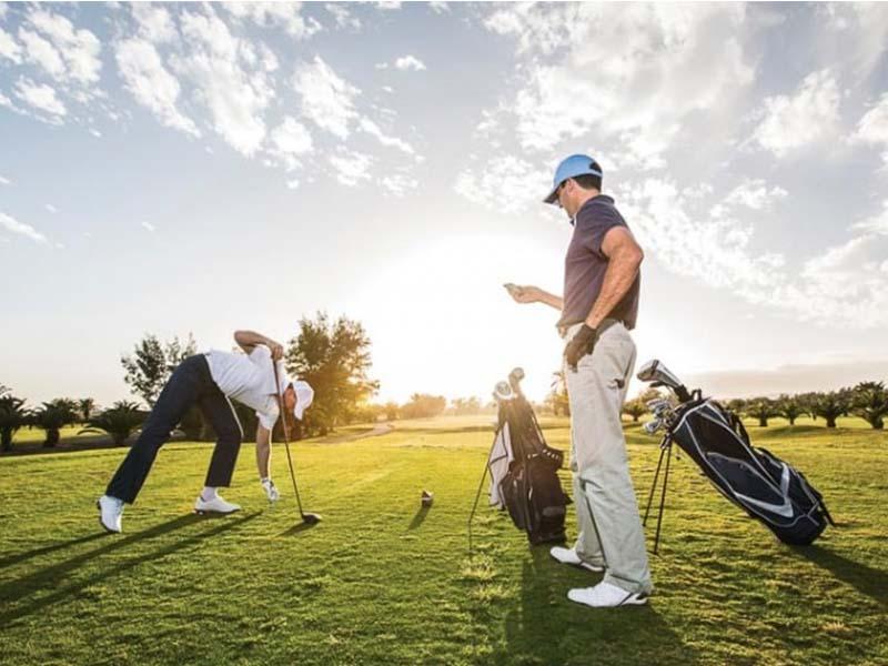 Cách tính điểm ở luật chơi golf 18 lỗ là vấn đề bất cứ golfer nào cũng cần nắm rõ