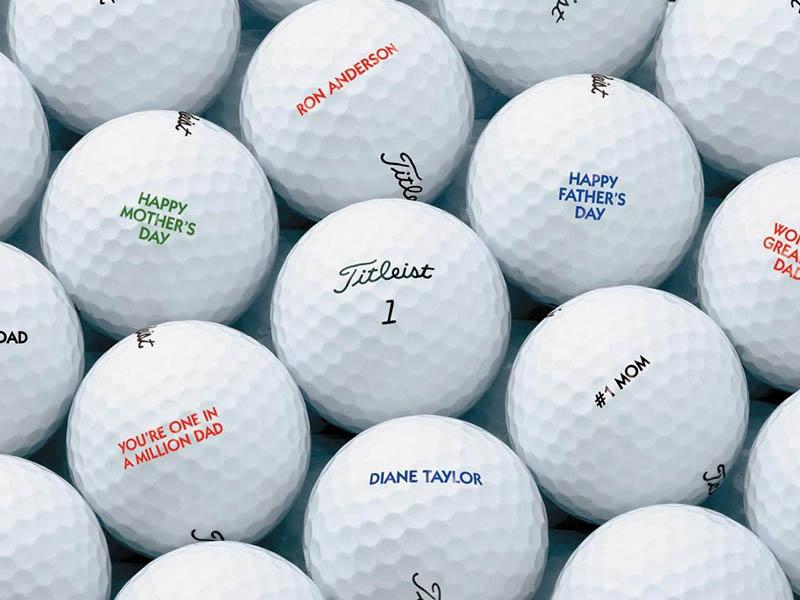Quả bóng golf nặng bao nhiêu là vấn đề được nhiều người quan tâm