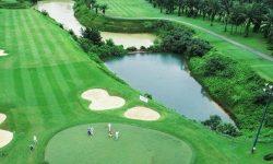 Sân golf Biên Hòa