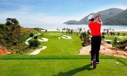 Sân Golf Cần Thơ