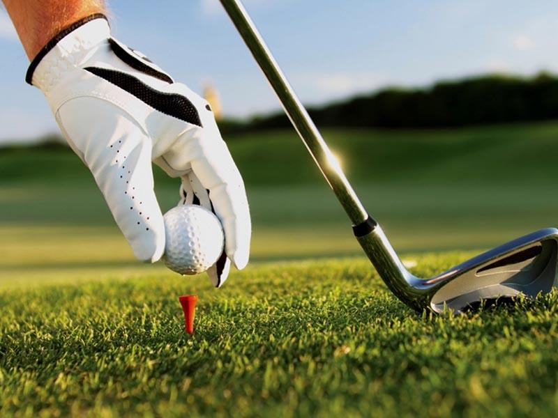 Sân golf có bao nhiêu lỗ là thắc mắc của nhiều người nhất là những golfer mới tham gia bộ môn này