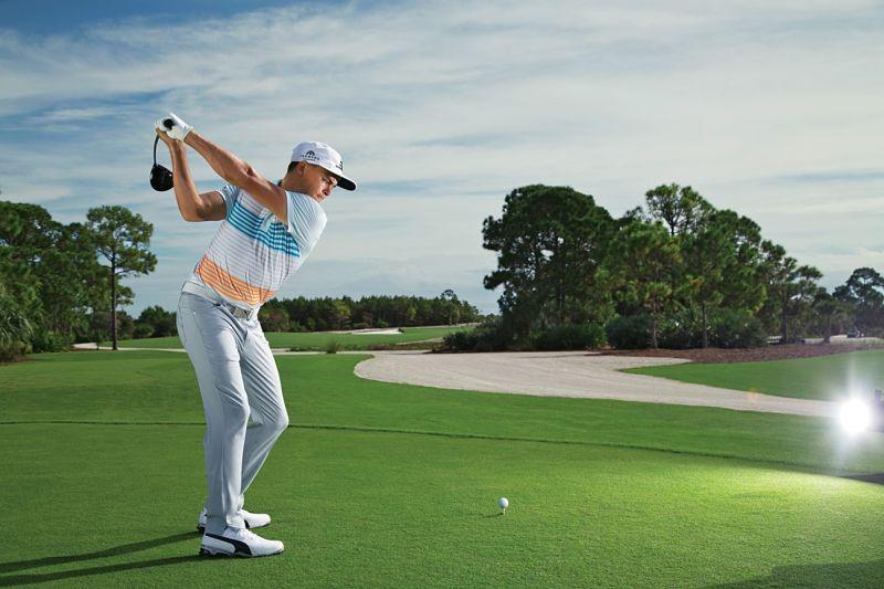 Snowman trong golf là thuật ngữ được nhiều golfer nhắc đến