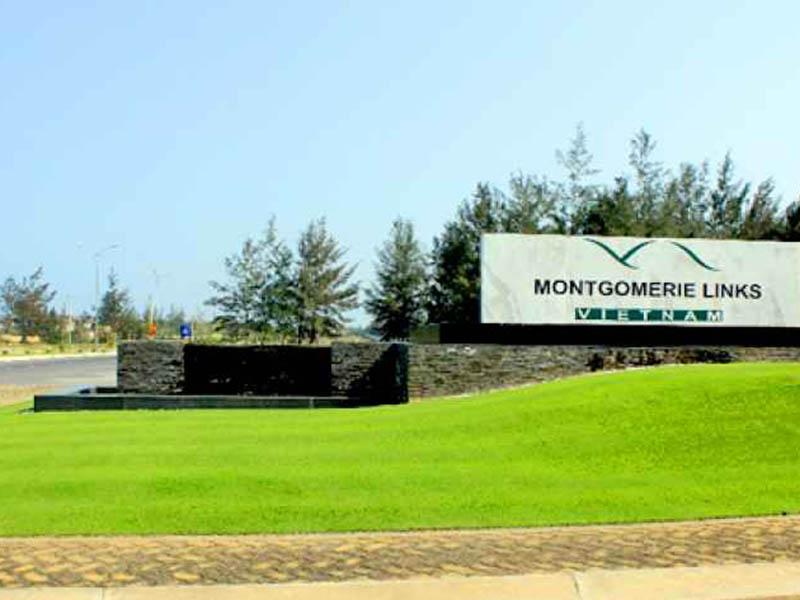 Học viện golf Montgomerie Việt Nam được đánh giá là địa chỉ học đánh golf chuyên nghiệp, uy tín