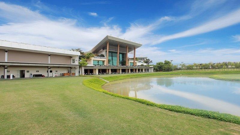 Học viện golf Leadbetter Việt Nam (LGA) là địa chỉ học đánh golf ở Hà Nội của nhiều người