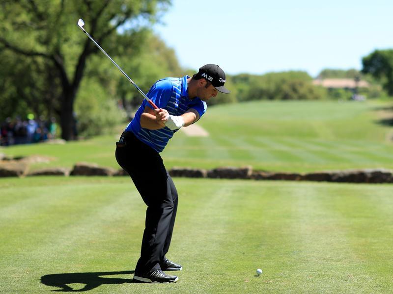 Học viện golf Việt Úc có hệ thống trang thiết bị hiện đại