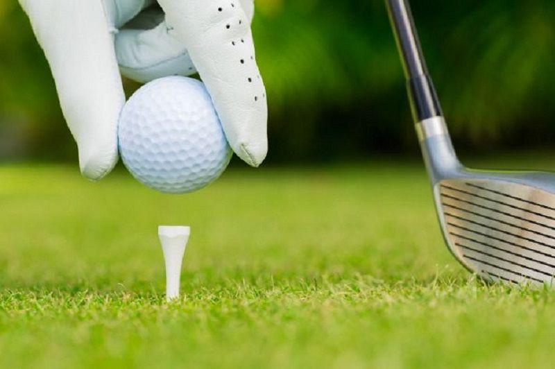 Khóa học đánh golf là học những gì?