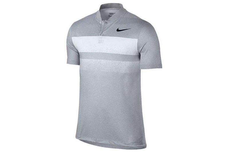 Nike là thương hiệu thời trang golf được khá nhiều golfer nổi tiếng yêu thích