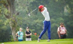 thương hiệu thời trang golf