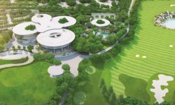 Sân golf Phú Mỹ và tất tần tật những điều cần biết