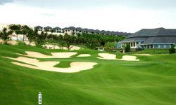 Chi phí Sân golf Twin Doves được cập nhật liên tục với nhiều chương trình ưu đãi hấp dẫn