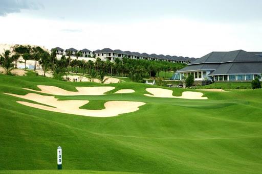 Chi phí Sân golf Twin Doves được cập nhật liên tục với nhiều chương trình ưu đãi