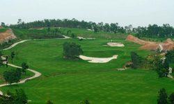 Sân golf Phú Mỹ Hưng: Địa chỉ, đặc điểm nổi bật và bảng giá năm 2021