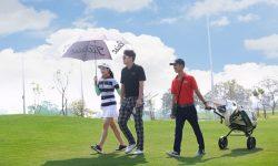 Giới thiệu bảng giá và những dịch vụ tiện ích có tại sân tập golf Thanh Hà
