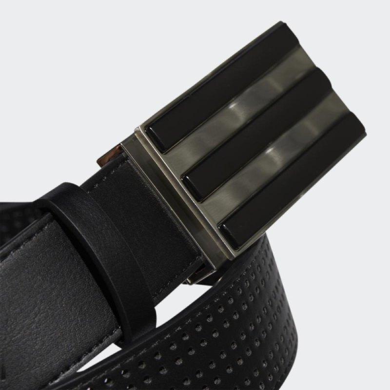 Thắt lưng golf Adidas FI3120 màu đen