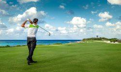 Top 3 sân golf Hội An - Quảng Nam hiện đại và đầy đủ tiện nghi nhất