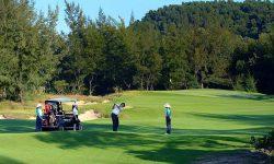 Sân golf Laguna Lăng Cô có gì đặc biệt? Bảng giá mới nhất năm 2021