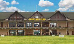 Sân tập golf Mipec có điểm gì nổi bật? Bảng giá mới nhất năm 2021