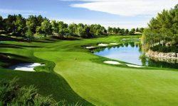 Khám phá dịch vụ có tại sân tập golf Rạch Chiếc và bảng giá mới nhất